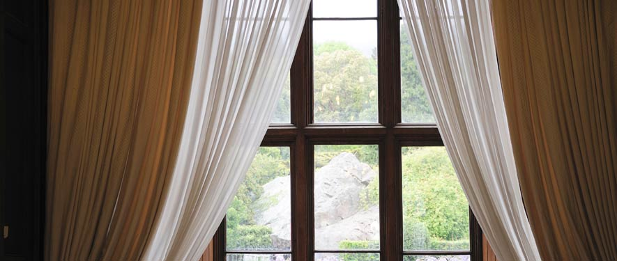 Williamsport, PA drape blinds cleaning